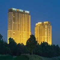 DLF The Crest Offers Luxury Living in gurgaon