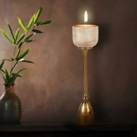 Buy large candle holders